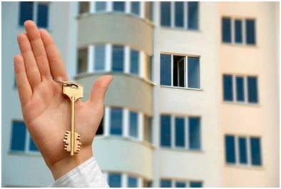 Преимущества покупки жилья у застройщиков